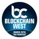 Blockchain West