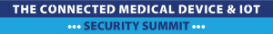 connected medical devices and iot summit