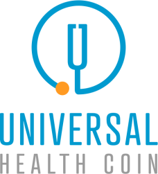 Universal Health Coin
