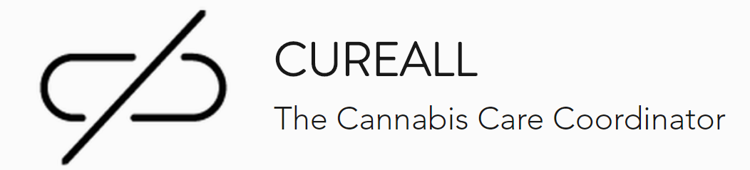 CureAll