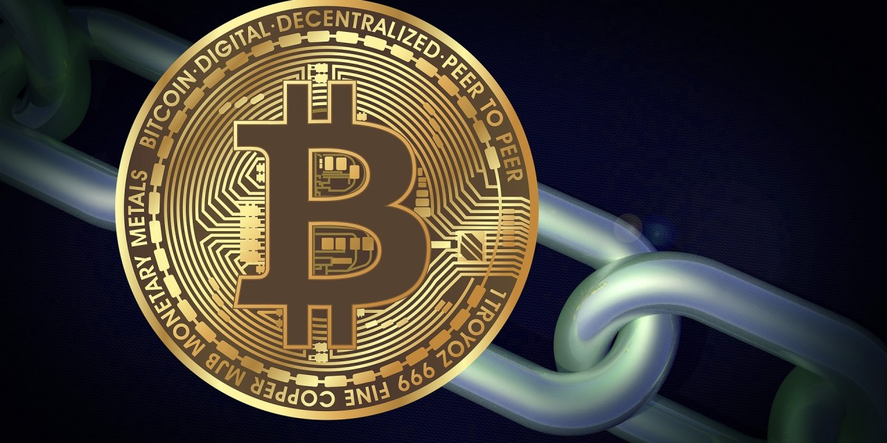 How to Stay Safe with Bitcoin