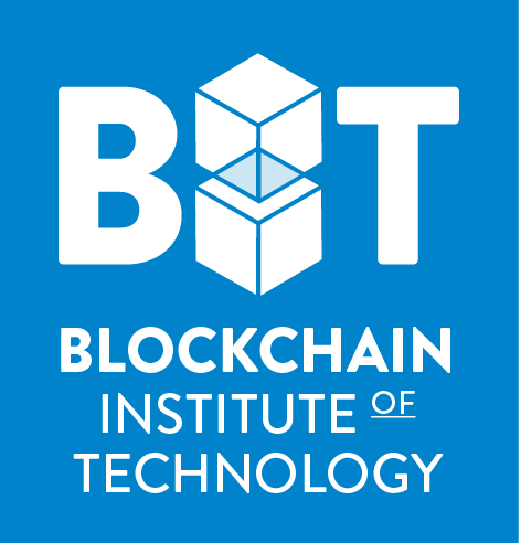 Image result for blockchain institute of technology