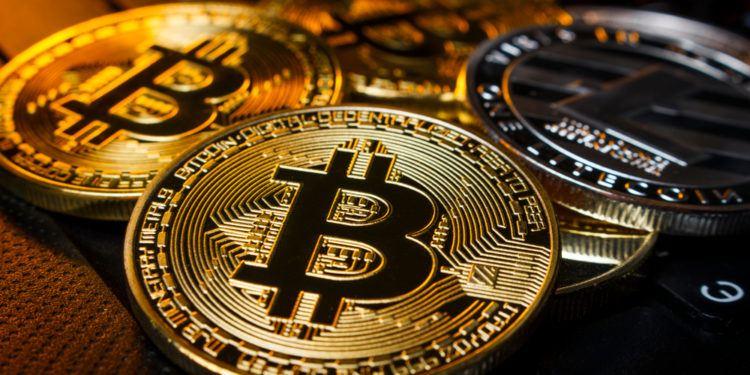 21 of bitcoin btc