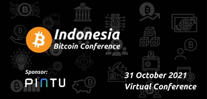 negoziazione bitcoin modal 100 ribu