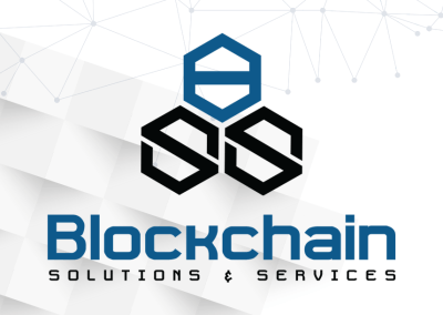 Blockchain solution and services Company