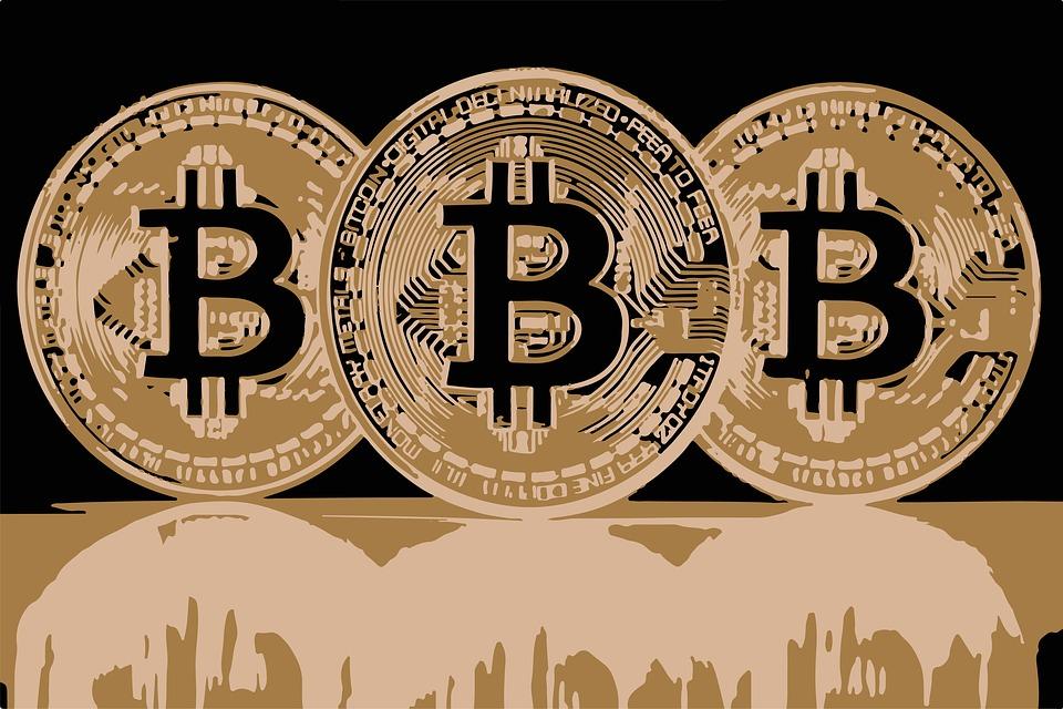 top 5 best bitcoin