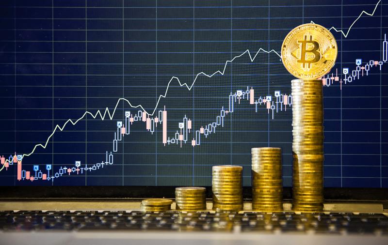 Kā Iegūt Naudu Ieguldīt Bitcoin Kā ieguldīt Bitcoin un nopelnīt