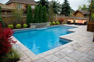 Pool Companies in Michigan | Pool Contractors