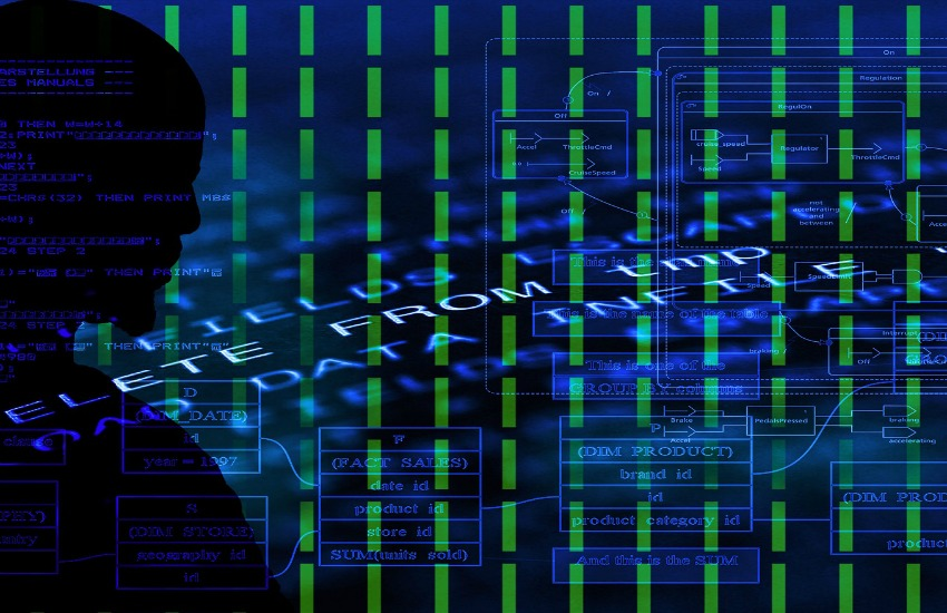 https://blockcointoday.com/threatmetrix-q4-report-cryptocurrency-cybercrime-is-growing-fast/
