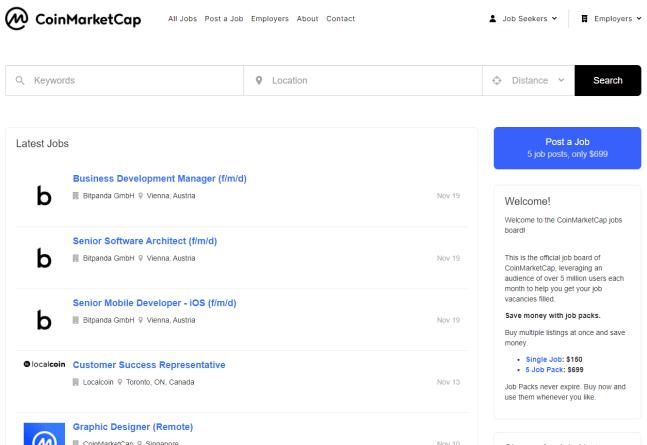 coinmarketcap-jobs