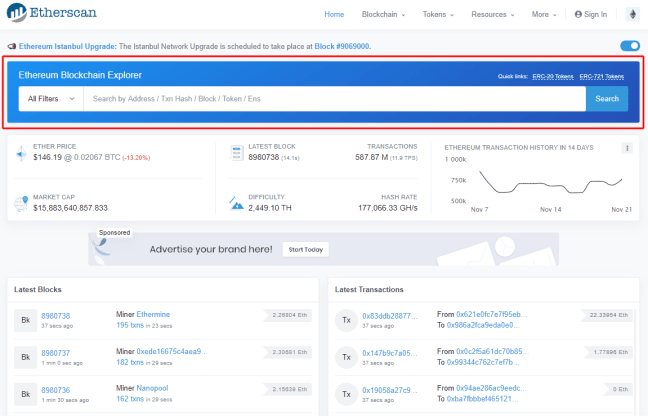 etherscan-review