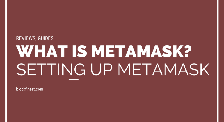 what-is-metamask
