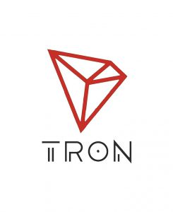tron wallet review