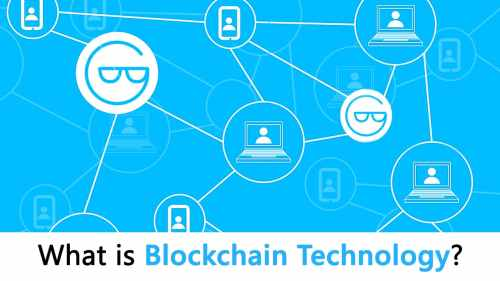 small resolution of was ist blockchain technologie
