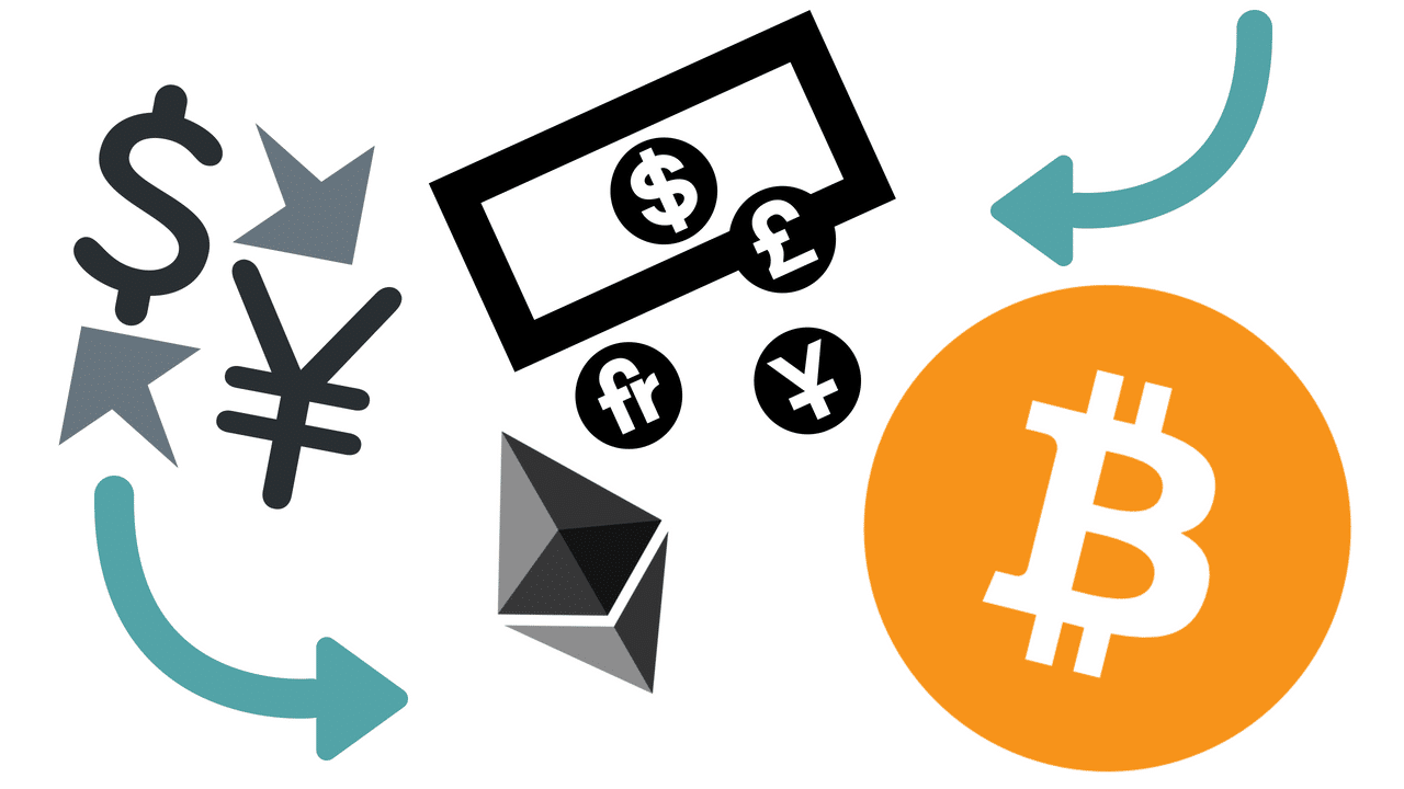 Why You Should Care about Decentralized Exchanges