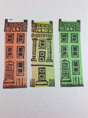 little-house-card-2
