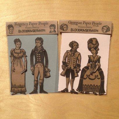 regency-paper-people-1