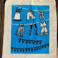 vintage-underwear-laundry-bag-2