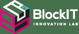 blockitLab