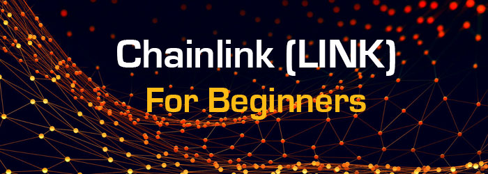 How to Buy Chainlink (LINK) - A Beginners' Guide (Updated 2018)