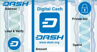 dash-paper-wallet