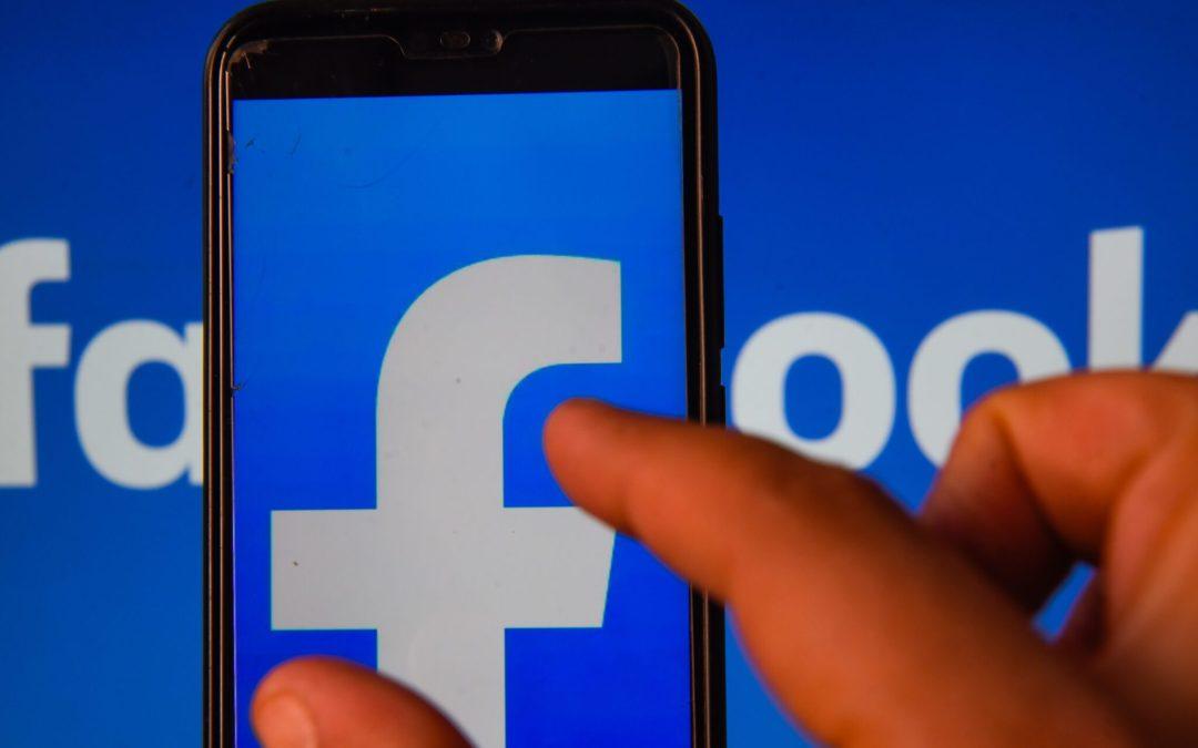 INTRODUCING FACEBOOK SHOPS – Shopping on Facebook