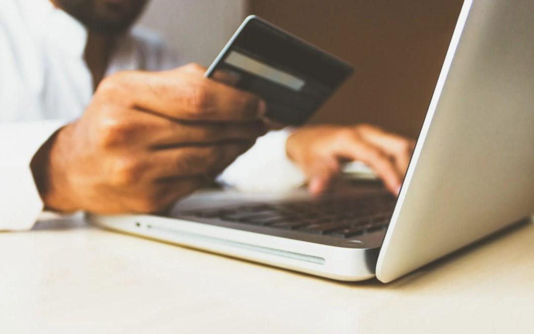 Digital Payment Option