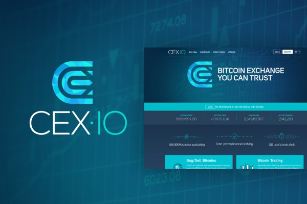 Complete Beginner Guide Cex.io 2019 - Safe