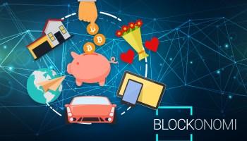 best cryptocurrency exchange 2016