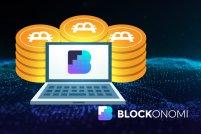 Hur man tjänar pengar med bitcoin