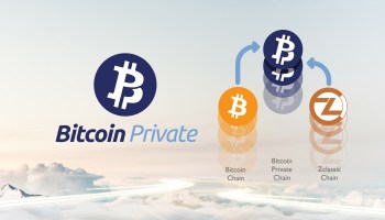 How to Mine Bitcoin Private (BTCP): Complete Beginner's Guide