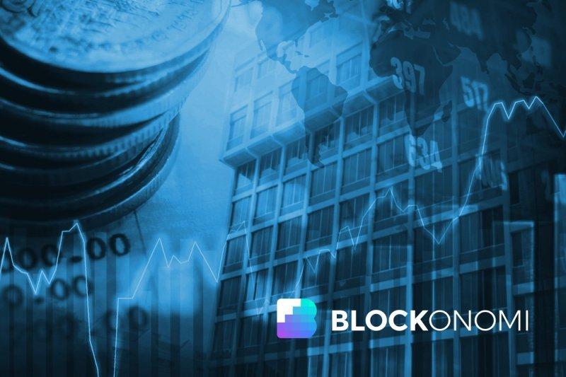 Fractional-Reserve Banking System