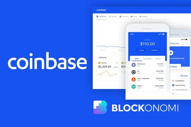 Coinbase Free Trading Platform No Download Top Crypto ...