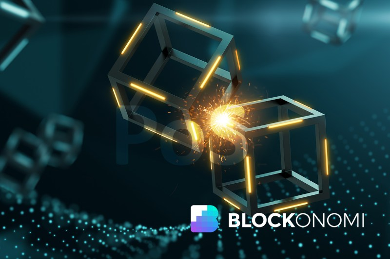 Best Proof of Stake Coins