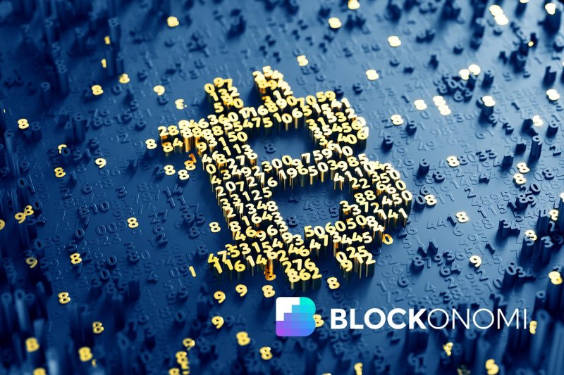 What is Bitcoin? Complete Guide