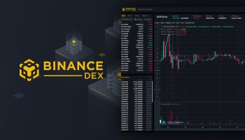 Binance Prepping For Crypto DEX Launch, CEO CZ Confirms