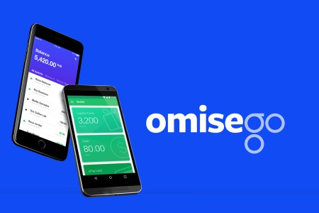 A Beginner's Guide to Omise Go