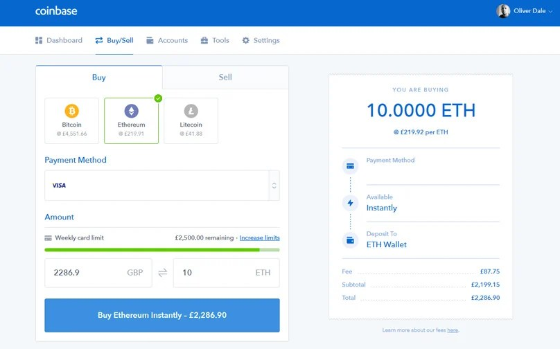 How Coinbase Api Key Mint can Save You Time, Stress, and Money.