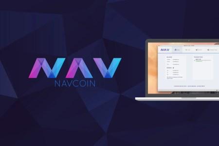 Nav Coin Guide
