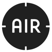 new-airbug2