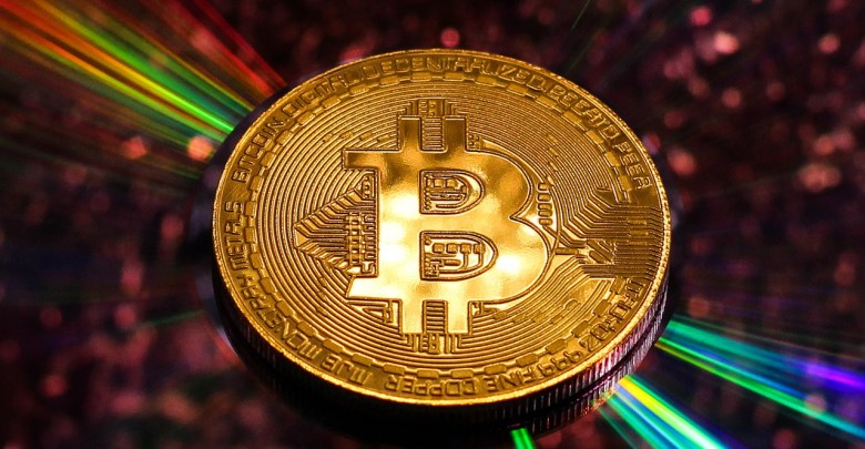The Chronicles of Bitcoin (BTC)