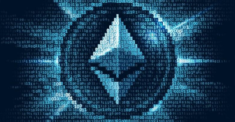 Understanding Ethereum, It's History & Benefits of DApp Platform