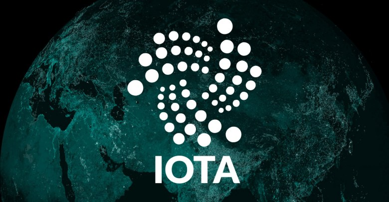 Photo of How IOTA Works & Its Journey So Far!