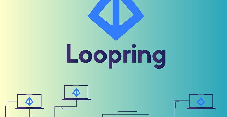 How Loopring (LRC) Works & Features of The Secure Token Exchange Protocol