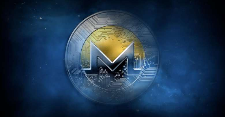How Monero Works, Its Features & Privacy Protocol