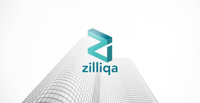 Photo of How Zilliqa (ZIL) Works & Benefits of ZIL Blockchain