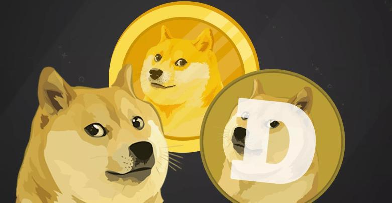 Understanding Dogecoin (DOGE)