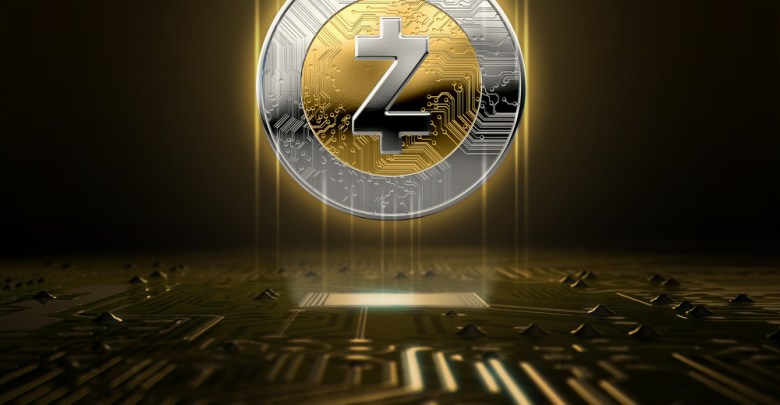 Photo of Understanding Zcash & The Future of Cryptocurrency