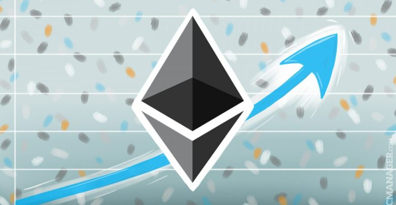 Photo of Ethereum (ETH) Price Analysis: ETH/USD Up by 1.5% as Chinese President Cheers Blockchain Technology But Not Cryptocurrency