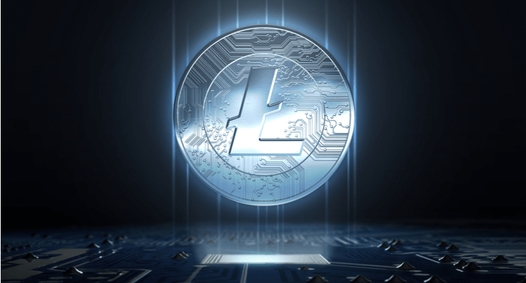 Photo of Litecoin (LTC) Analysis – Gained More than 5% & More Expected!